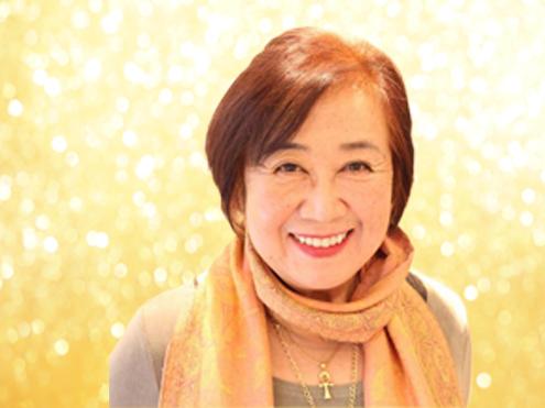 etsuko PR block prof